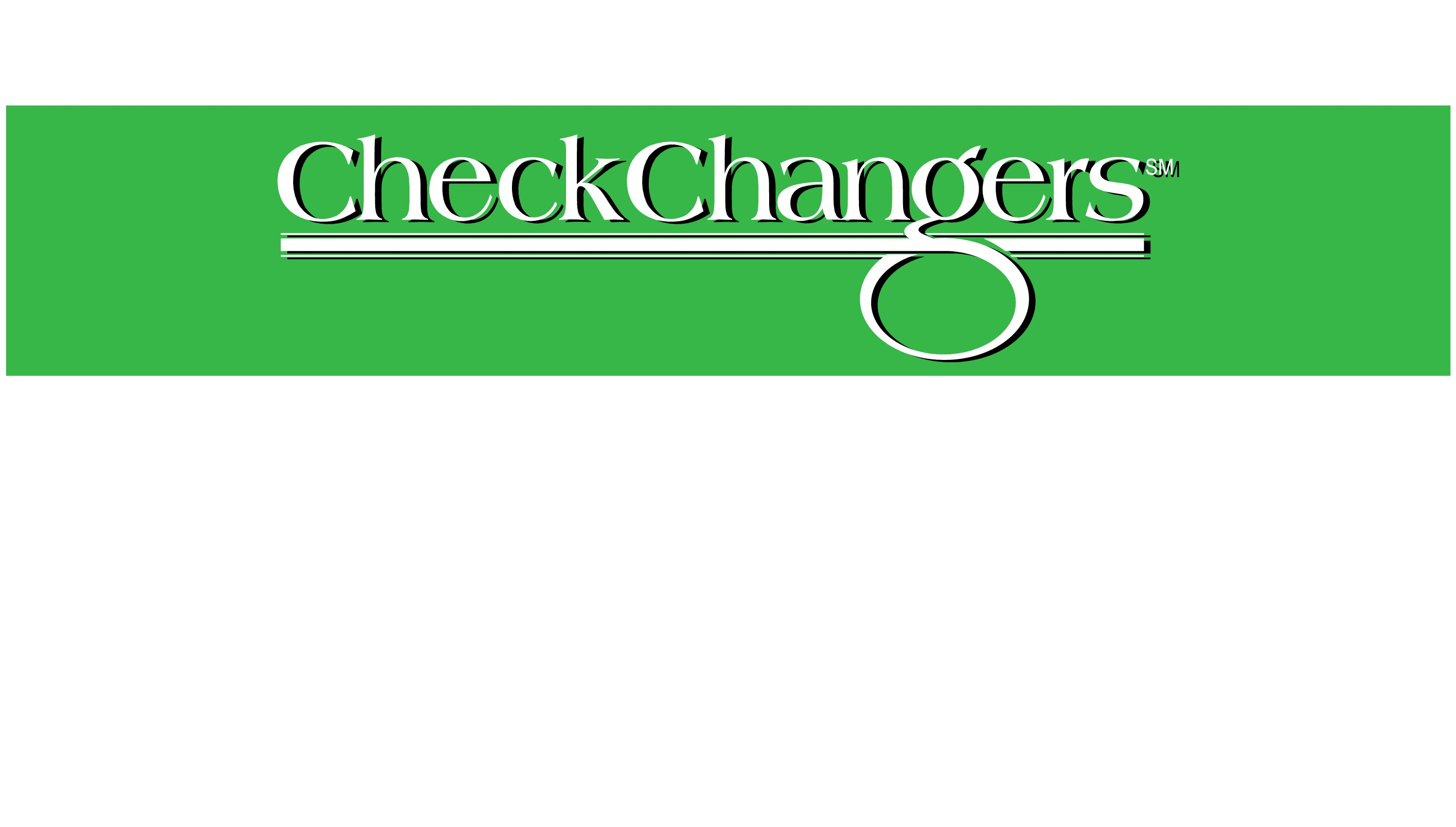 Check Changers