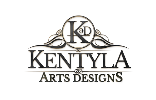 Kentyla Arts Designs