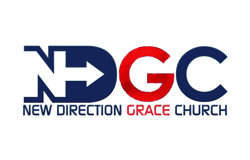 New Direction Grace Church