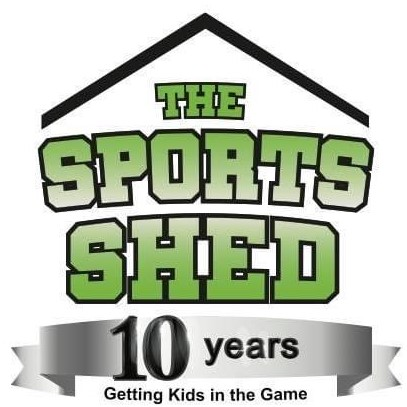 The Sports Shed